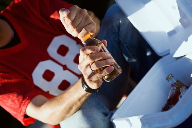 alcohol-advertising-abuse-during-sporting-events